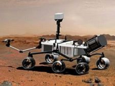 521466 0812 nasa robot marteee