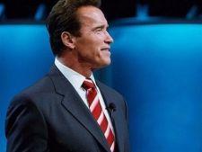 472647 0811 Schwarzenegger