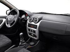 Dacia-premiere