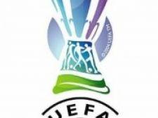 517652 0812 uefa cup logo11