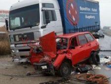 622592 0901 accident