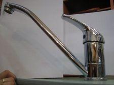 540250 0812 robinet