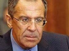 532847 0812 Serghei Lavrov