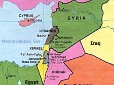 435341 0810 harta siria liban
