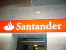 610307 0901 Banco Santander