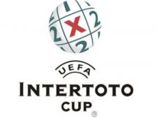 cupa intertoto mare