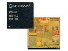 Qualcomm-processors