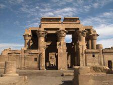 Egipt atractie turistica