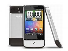 HTC-Legend-Vodafone-UK