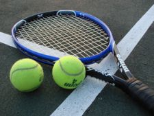 Cluburi de tenis in Bucuresti