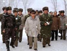 575730 0812 Kim Jong il