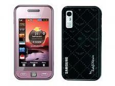 Samsung-Star-S5230-Zadig-Voltaire