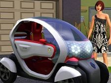 Renault-Twizy-Sims-3