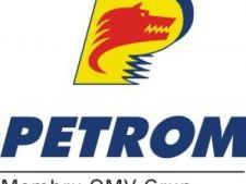 598128 0901 petrom pressclub