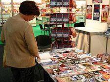 bookfest