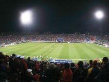 476554 0811 stadion steaua