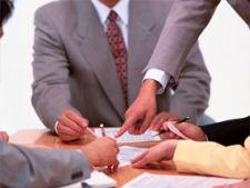 PFA - o solutie pentru liber-profesionisti pe timp de criza