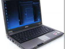 592663 0901 laptop