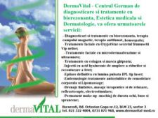 macheta_dermavital