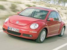 Volkswagen-Beetle-2011