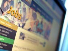 607805 0901 jobs1