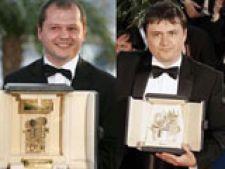 Filme de Cristian Mungiu si Corneliu Porumboiu - selectate in competitie la Cannes 2009