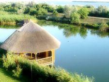Tipsuri pentru o vacanta in Delta Dunarii (I)