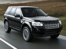 Land-Rover-facelift
