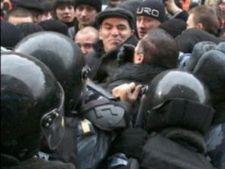 464441 0811 protest rusia