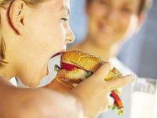 460607 0811 junk food elev
