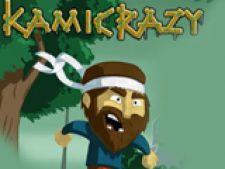 KamiCrazy