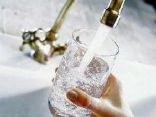 590080 0901 apa robinet