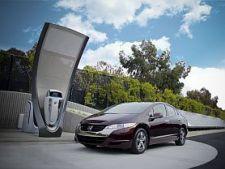 Honda-statie-solara