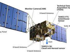 590092 0901 satelit