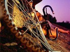 554764 0812 accident bicicleta distrusa allenandallen com
