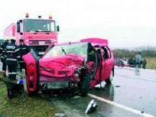 460586 0811 accident tir