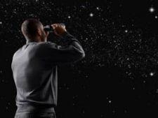 De unde vedem stelele in Bucuresti