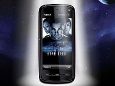 Nokia-5800-Star-Trek-Edition