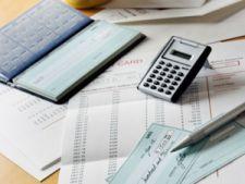 Cum te afecteaza istoricul de creditare in contractarea unui credit Prima Casa