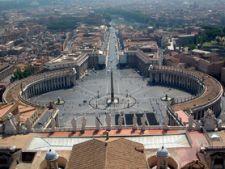 vatican sf. petru