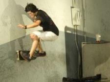 552257 0812 skateboarding