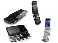 Nokia-Thresher-Mako-Snapper-Grouper