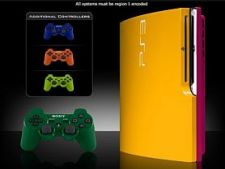PS3-Slim-Colorware