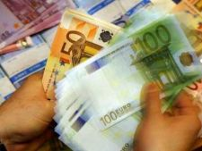 547257 0812 euro numarati
