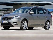 Kia-Ceed-facelift