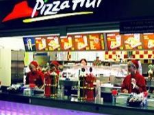 433705 0810 pizza hut