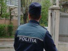 643541 0901 politia
