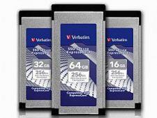 Verbatim-SSDsecure_range