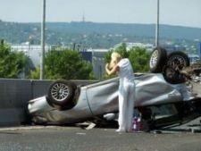 530336 0812 accident