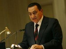 595057 0901 mubarak